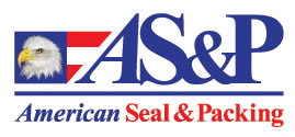 AS&P Mechanical Seals
